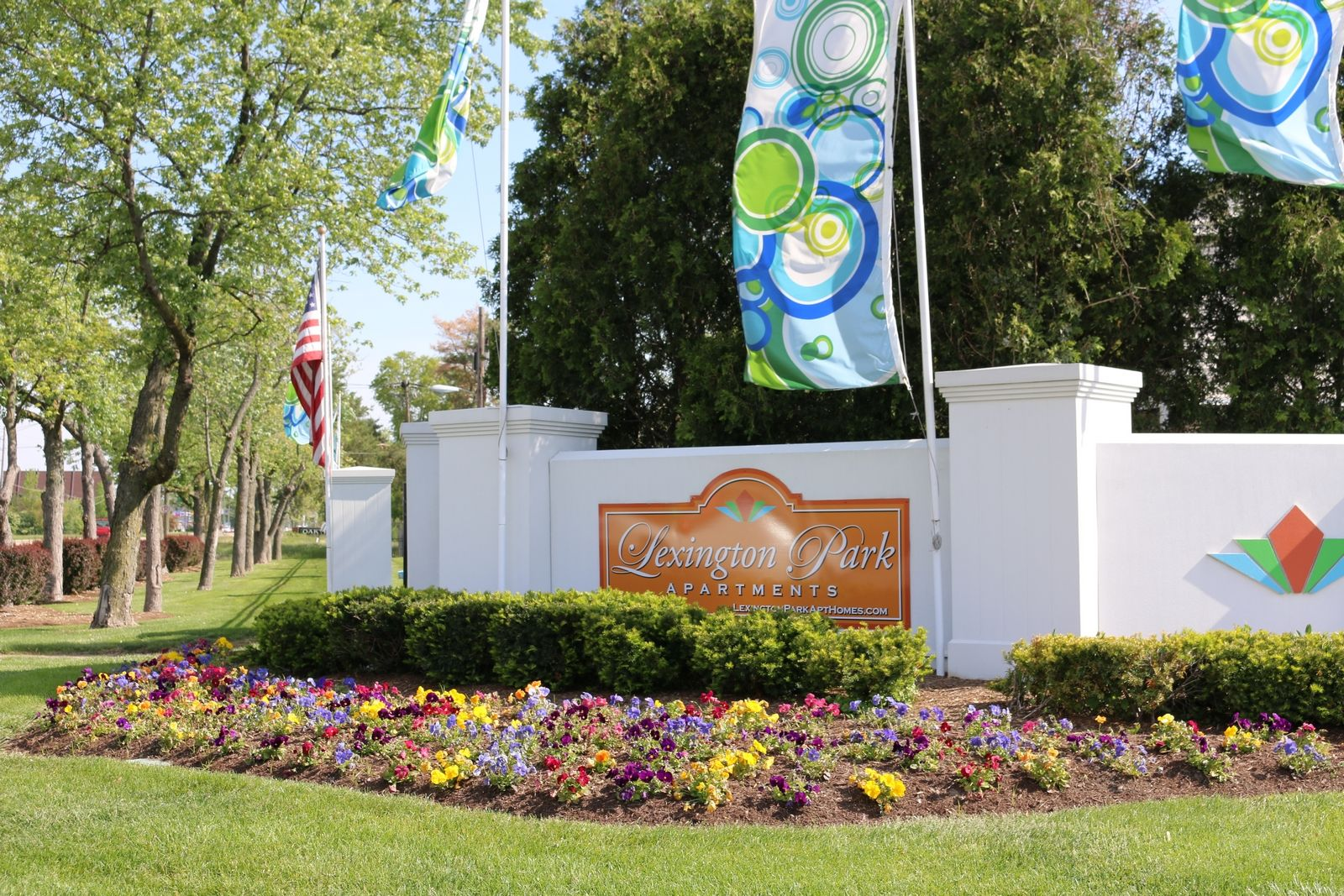 Learn about green acres commercial services landscape for Landscape design inc