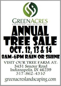 2017-annual-tree-sale-small